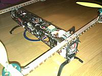 Name: IMG_20130317_222528.jpg