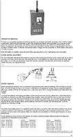 Name: Ace-Pulse-Comman 1.jpg Views: 355 Size: 125.1 KB Description:
