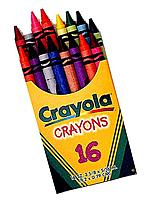 Name: crayola-crayons.jpg