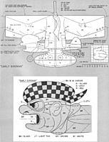 Name: flying_men_1962_american_model_annual2 copy.jpg Views: 530 Size: 142.6 KB Description: