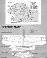 Name: flying_men_1962_american_model_annual3 copy.jpg Views: 487 Size: 155.2 KB Description: