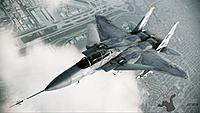 Name: 37642ACAH_DLC_F-15SMTD_c01_01.jpg Views: 219 Size: 91.1 KB Description: