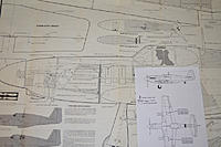 Name: 032 4view vs plans.jpg