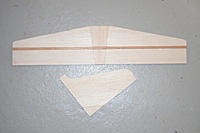Name: 083 Blanks.jpg