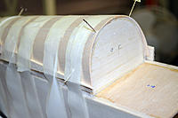 Name: 128 Turtledeck.jpg