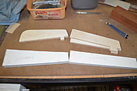 Name: 131 Control Surfaces.jpg