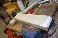 Name: 134 Ready.jpg