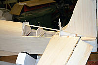 Name: 148 Turtledeck rear started.JPG
