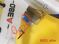 Name: A380 mod after.jpg Views: 40 Size: 477.4 KB Description: