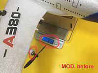 Name: A380 mod before.jpg Views: 40 Size: 460.4 KB Description: