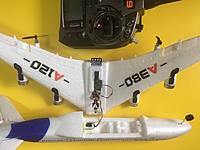 Name: A380 mod-01.JPG Views: 47 Size: 752.9 KB Description: