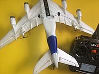 Name: A380 mod-05.JPG Views: 35 Size: 762.3 KB Description: