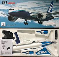 Name: Boeing-01.JPG Views: 25 Size: 1.73 MB Description: