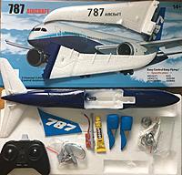Name: Boeing-02.JPG Views: 25 Size: 1.80 MB Description: