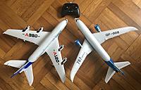 Name: Boeing-04.JPG Views: 22 Size: 2.52 MB Description:
