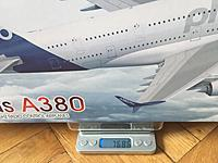 Name: Boeing-05.JPG Views: 16 Size: 1.60 MB Description: