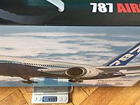 Name: Boeing-06.JPG Views: 17 Size: 1.86 MB Description: