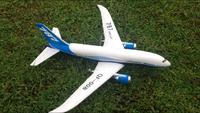 Name: Boeing-07.PNG Views: 18 Size: 1.67 MB Description: