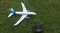 Name: Boeing-08.PNG Views: 16 Size: 1.72 MB Description:
