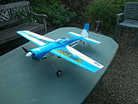 Name: 2011-10-01 17.35.48.jpg Views: 117 Size: 284.6 KB Description: plane with landing gear