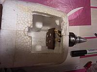 Name: 2011-11-16 22.32.31.jpg Views: 126 Size: 136.5 KB Description: motor mount