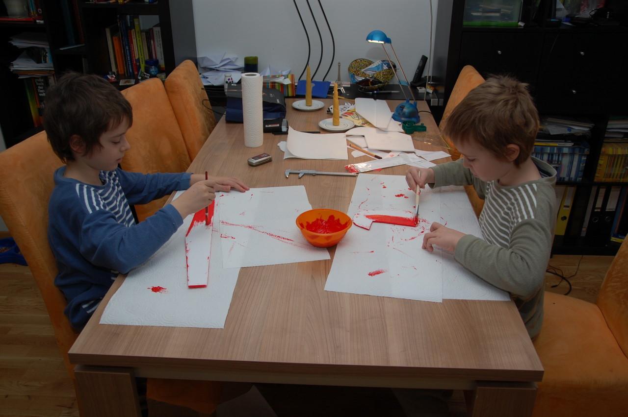 Name: DSC_5076.jpg Views: 201 Size: 240.9 KB Description: Child labour in Austria. ;)