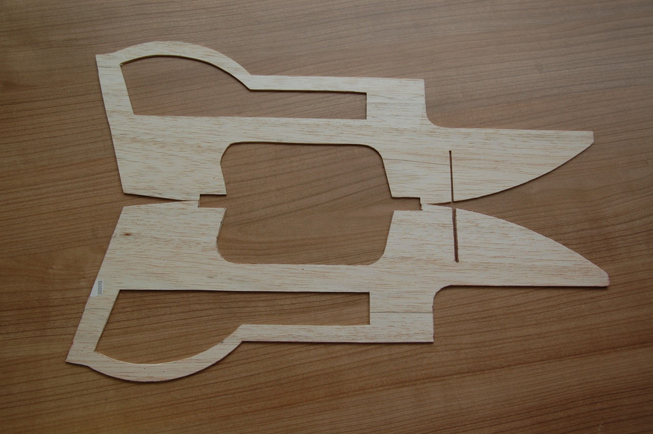 Name: DSC_5137.jpg