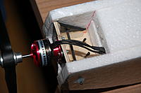 Name: DSC_5102.jpg