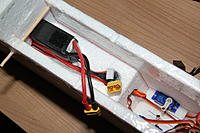 Name: DSC_5104.jpg