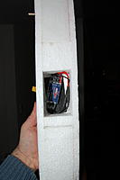 Name: DSC_5111.jpg