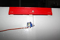 Name: DSC_5118.jpg