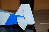 Name: DSC_5158.jpg