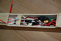 Name: DSC_5721.jpg