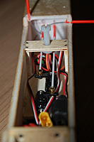 Name: DSC_5724.jpg
