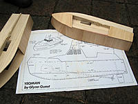 Name: Yeomans Models 3 .jpg Views: 73 Size: 903.4 KB Description: