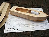 Name: Yeomans Models 2 .jpg Views: 56 Size: 884.6 KB Description: