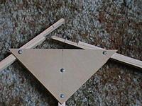 Name: tricopter arms.jpg Views: 114 Size: 146.1 KB Description: