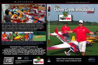 Name: CC08_DVD_CoverFnB.jpg Views: 177 Size: 163.7 KB Description: