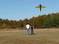 Name: HendersonField.jpg