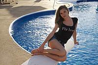 Name: CC10_Ashley_DiveBoard_DSC_0752.jpg Views: 1315 Size: 132.1 KB Description: Ashley at the Clover Creek Pool
