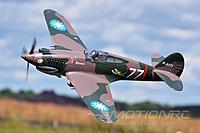 Name: fms-p-40b-warhawk-flying-tiger-1400mm-55-wingspan-pnp-airplane-motion-rc-11297193926_1024x1024.jpg Views: 8 Size: 54.3 KB Description: