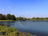 Name: Phoenix_BinnenhorstLake.jpg Views: 469 Size: 120.4 KB Description: