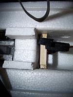 Name: 100_1858.jpg
