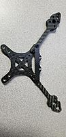 Name: 20190311_171155.jpg Views: 11 Size: 1.46 MB Description: Assembly of the front of the frame