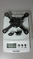 Name: IMG_0542.jpg