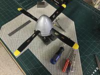 Name: C78B16AC-EF56-4DDC-ACE8-B3CBD3AC24D1.jpg Views: 34 Size: 1.06 MB Description: