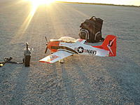 Name: 2012-02-21 18.41.10.jpg
