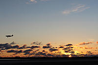 Name: P-51Sunset_Crop.jpg