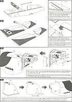 Name: Manual-P1.jpg Views: 241 Size: 145.0 KB Description: