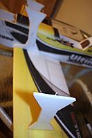 Name: IMG_5975.jpg Views: 269 Size: 61.6 KB Description: Please use foam safe CA on those Depron/ EPS wing spars.